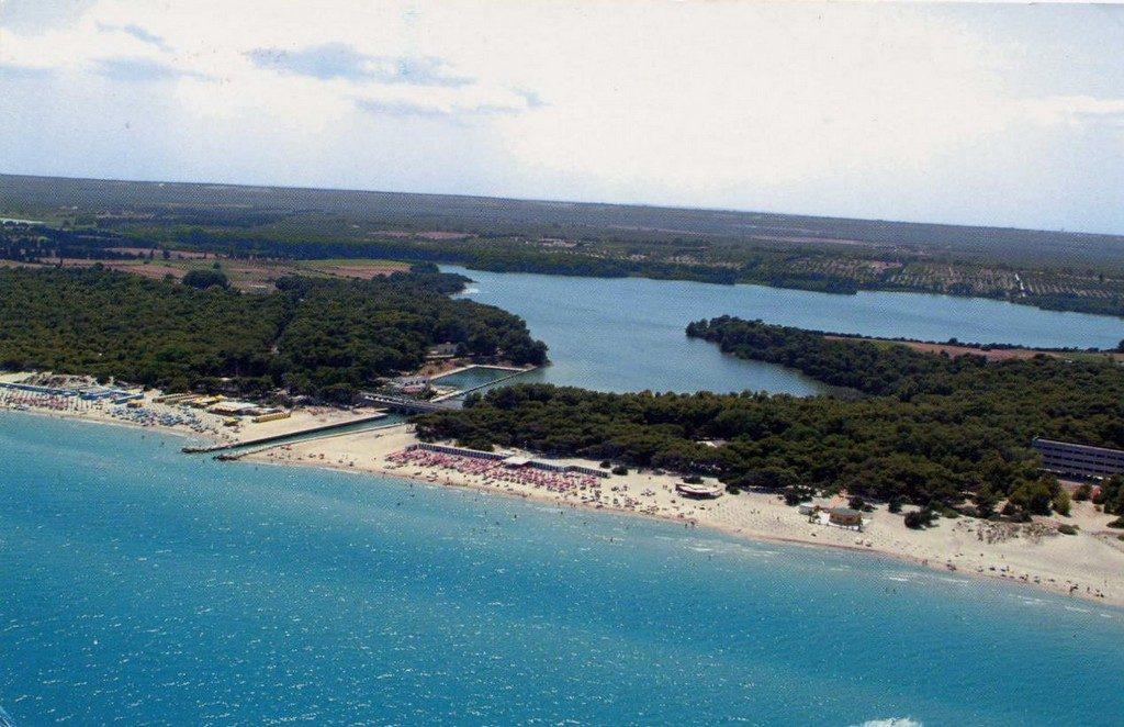 puglia-otranto-laghi-alimini-salento-adriatico