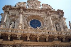 Lecce-barocco-santa croce-puglia-salento