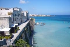 Otranto-dal-bastione-dei-Pelasgi-