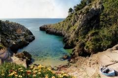 acquaviva-marittima-salento-spiaggia-caletta-mare