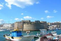 gallipoli-4-rivellino-mare-salento-porto