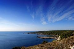 parco-naturale-di-porto-selvaggio-nardò-salento-