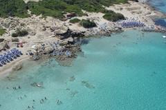 punta-della-suina-gallipoli-spiaggia-mare-pineta-salento