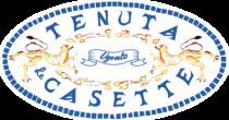 Tenuta Le Casette | Migliori offerte Affitti turistici e stagionali nel Salento